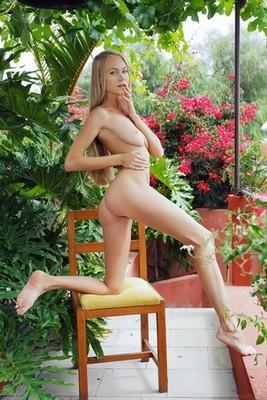 Massage erotique a bethune